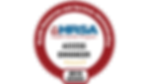 HRSA-Access-Enhancer-Badge.png