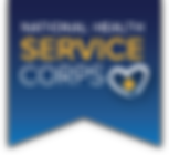 logo-nhsc.png