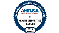 HRSA-Health-Disparieties-Reducer-Badge.p