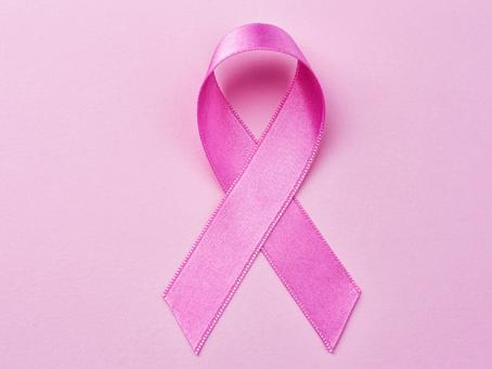 Mammogram Clinic