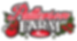 patterson-farm-logo500x270.png