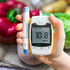 Why Your Type 2 Diabetes Can Change Over Time