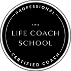 LCS_Certified_Coach_Seal_640px_edited.pn