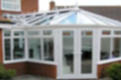 conservatory 1280 600.jpg