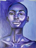 Violet Prose