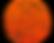 coshh_775x.png