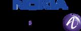 2639264_nokia-logo-nokia-alcatel-lucent-