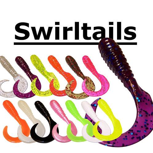SWIRLTAILS