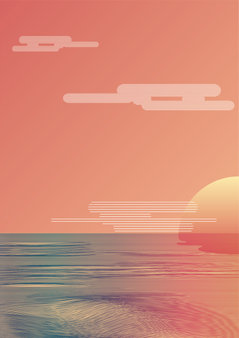 Sea series