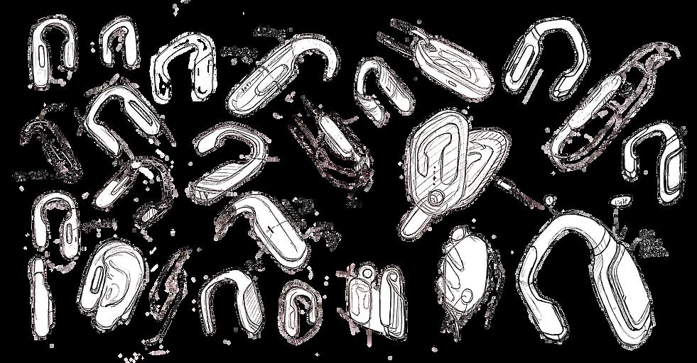 Sketch-s.png