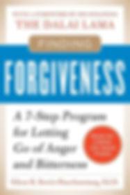 Finding Forgivenes.jpg