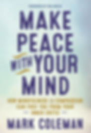 Make peace with your mind.jpg