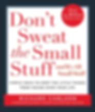 dont sweat the small stuff.jpg