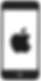 apple phone.png