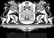RD logo BW-01.png