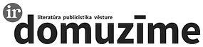 14domuzime_logo.jpg