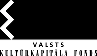 KKF logo BW.png