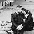Thursday Night Live-Tara & Caleb Johansen