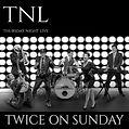 Thursday Night Live-Twice On Sunday