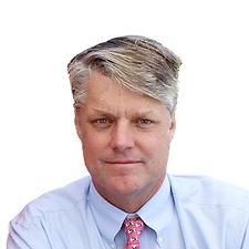 Peter Christensen, Attorney, Eval.com.jp
