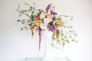 Mille Flores