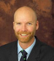 Michael Haeder, MAI, Eval.com.jpg