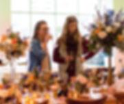 The Big Reveal, Bridal Show, Kansas City, Wedding Planning, Floral Design