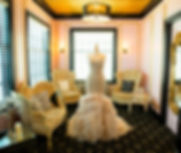 The Big Reveal, Bridal Show, Kansas City, DeLeon Event Space, Bridal Suite, Gown Gallery, Lazaro Bridal, Bridal Suite, Bridal Gown