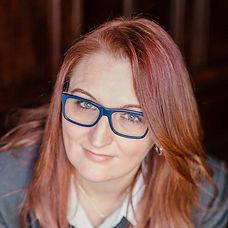 Jennifer Gillihan, COO, Co-Founder, Eval