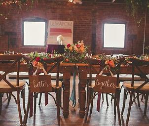 The Big Reveal, Kansas City, Bridal Show, Lifted Spirits Distillery, Hayloft at Lifted Spirits, Wild Hill Flowers, Wedding Flowers, Wedding Planning