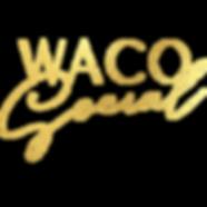 Waco Social Logo gold copy 2.png