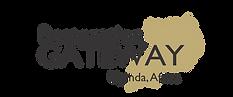 Logo Restoration Gateway.png