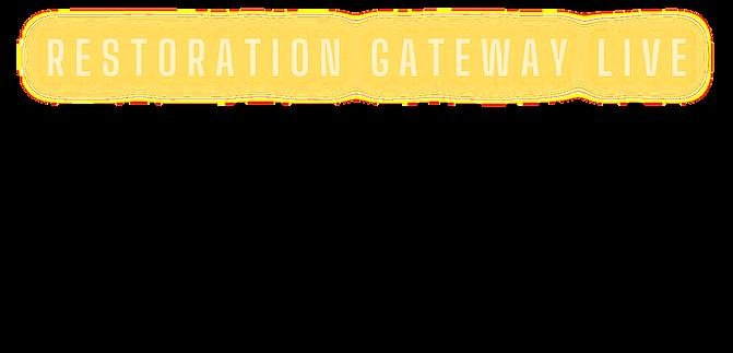 RG   Website Header 2020-2.png