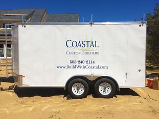 coastal5.jpg