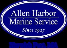AHM Logo.png