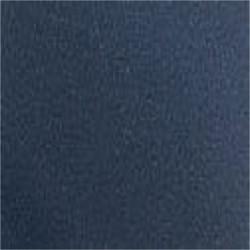 Navy Blue Metallic