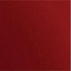 Dark Red Metallic