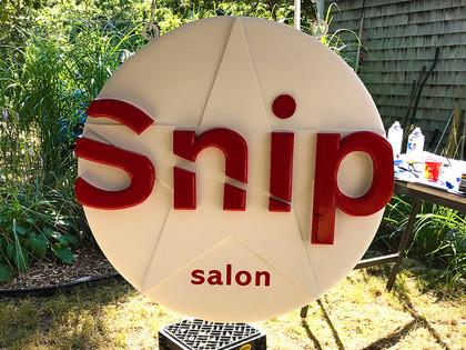 snip1.jpg