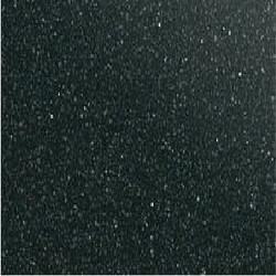 Anthracite Metallic