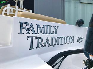 tradition2.jpg