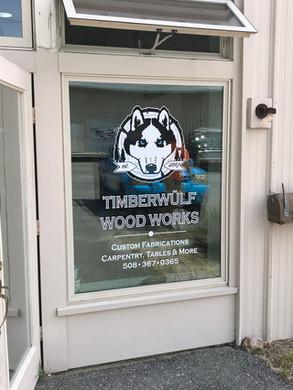 timber window.jpg