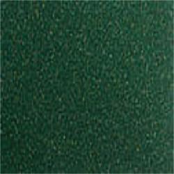 Folliage Green Metallic