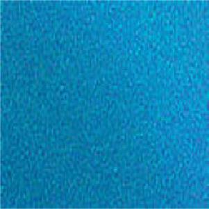 Azure Blue Metallic