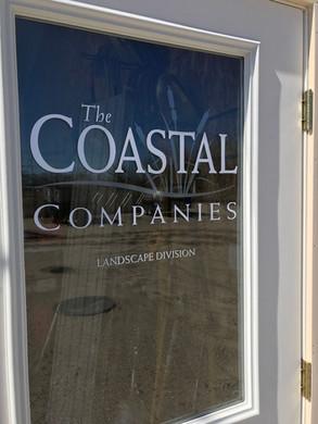 coastal companie window 2.jpg