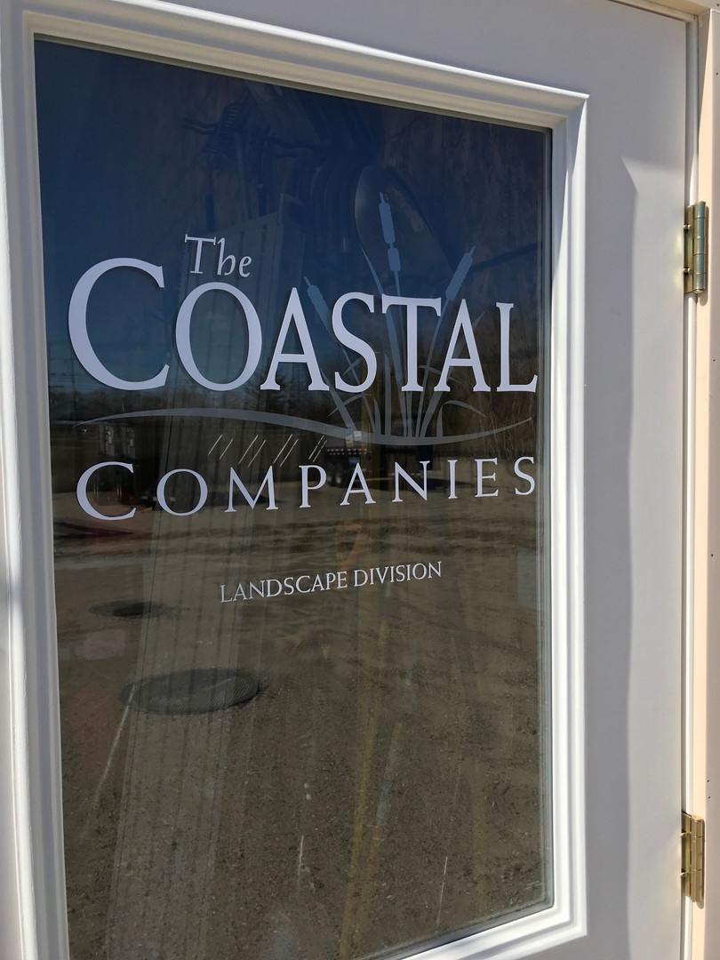 coastal companie window 2.jpg