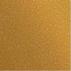 New Gold Metallic