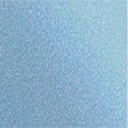 Dove Blue Metallic