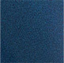 Midnight Blue Metallic