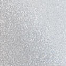 Silver Grey Metallic
