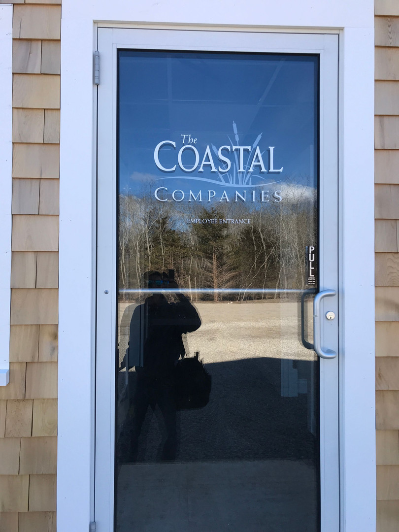 coastal companies window.jpg